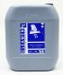 Cleamen - čistící prostředek na podlahy alkalické 5 l