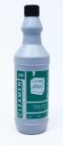 Cleamen - prostředek na připáleniny pro trouby a grily 1,1 kg