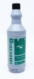 Cleamen - prostředek na kuchyňské odpady s dezichlorem 1 l