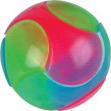Spectra Strobe Ball - Stroboskopová lopta