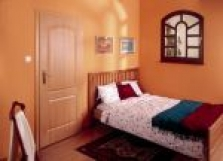 Predaj a montáž interiérových i exteriérových dverí