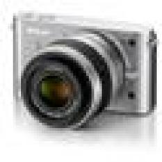 Fotoaparáty, kamery