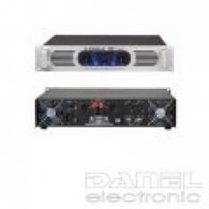 DAP Audio P- 500