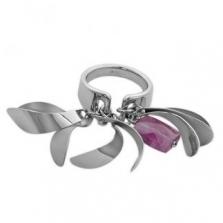 Luxusný prsteň Breil Milano