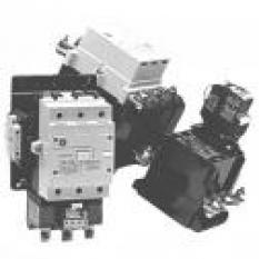 Stykač CK 3P 825A 450 kW 1NO1NC 220V AC