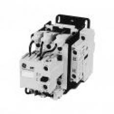 CSC stykač 140A 70kvar/400V 1NO 220V AC