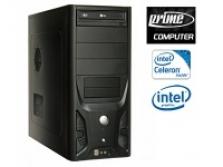 PC sestava Prime Lite ei2222