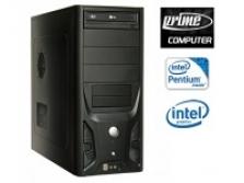 PC sestava Prime Lite ei3222