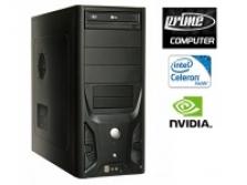 PC sestava Prime Media en2324