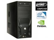PC sestava Prime Media en3444