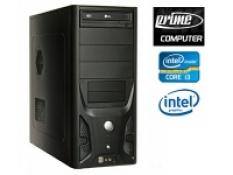 PC sestava Prime Media ii4344