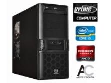 PC sestava PRIME Premium ia7679
