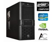 PC sestava Prime Premium in7579