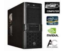 PC sestava Prime Premium in9679