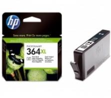 Toner HP CB322EE náplň č.364XL fotočerná