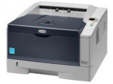 Tiskárna Kyocera FS-1120D