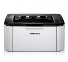 Laserová tiskárna Samsung ML-1670