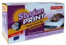 Fotoválec Stygian Drum pro OKI c3200