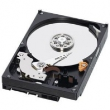 Pevný disk WDC WD5000AAKX