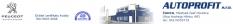 Predĺženie záruky Peugeot - zmluva Optiway