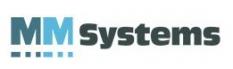 Software As A Service - softvér ako služba