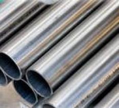 Konstrukční svařované trubky a profily