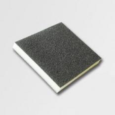 Brusné a řezné materiály