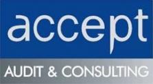Auditorské, účtovné , poradenské služby a oceňovanie