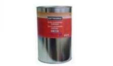Antikoroz® systém na povrchovú úpravu kovov