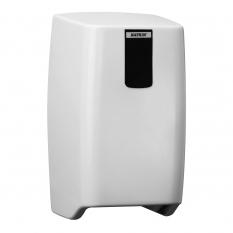 953456 Katrin System Toilet dispenser grey, Zásobník na toaletný papier