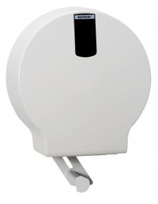 953357 Katrin Gigant S dispenser grey, Zásobník na Toaletný papier Gigant