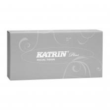 577119 Katrin Plus facial, Kozmetické utierky