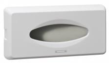 953807 Katrin Facial tissue dispenser, Zásobník na kozmetické utierky