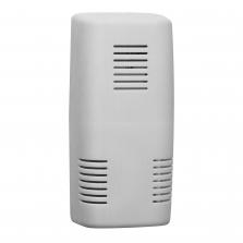 956209 Katrin Ease Air Freshener, Elektrický osviežovač vzduchu