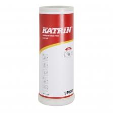 970007 Katrin Handwash Pro Extra, Gél na umývanie rúk