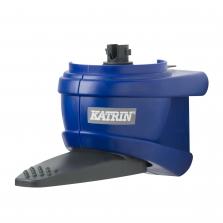 997059 Katrin Pro Soap Dispenser, Dávkovač pasty a gélu Handwash
