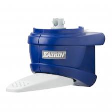 997103 Katrin Pro Cream Dispenser, Dávkovač krému na ruky