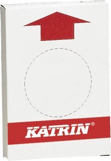 961628 Katrin Lady Hygiene bag, Sáčky na dámske hygienické vložky