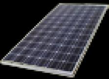 fotovoltaický panel