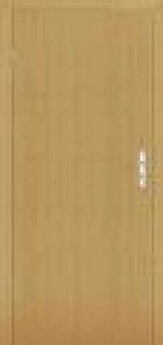 nteriérové dvere Boston buk plné