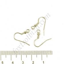 Popis obrázku
