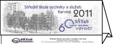 STV2-A