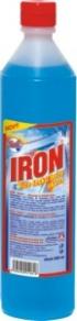 Iron 200 ml