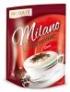 Classic Cappuccino Milano