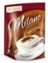 Čokoládové Cappuccino Milano