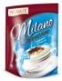 Hořčíkové Cappuccino Milano