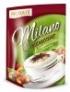 Oříškové Cappuccino Milano