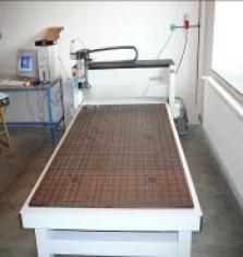 Maloseriová  a  zakázková výroba