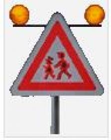 Dopravní značka A12