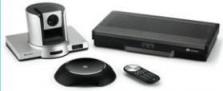 Videokonference Huawei VP9036SM